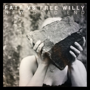 Fate Vs Free Willy