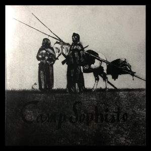 Camp Sophisto