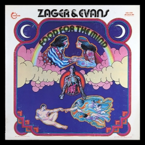Zager & Evans