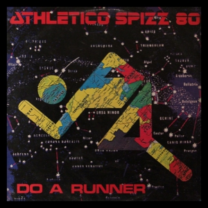 Athletico Spizz 80