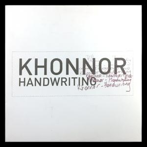 Khonnor
