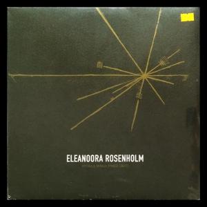 Eleanoora Rosenholm