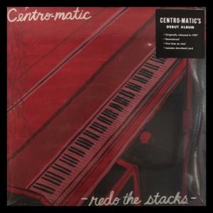 Centro-Matic