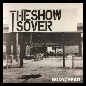 Body/Head