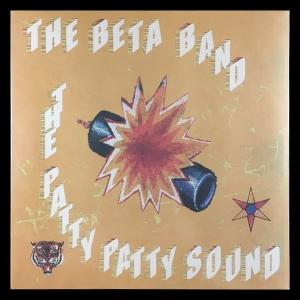 Beta Band