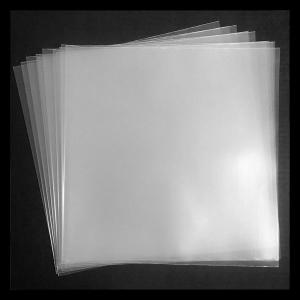 """Внешние плотные конверты для 7"""" синглов"""