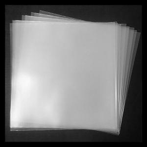 """Внешние плотные конверты для 12"""" пластинок"""