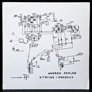 Andrew Pekler