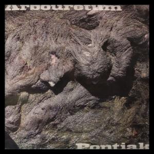 Arbouretum / Pontiak