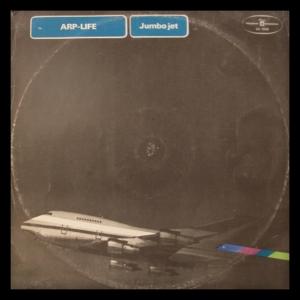 Arp-Life