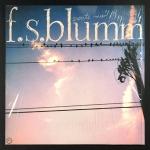 F.S. Blumm