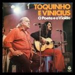 Toquinho E Vinicius