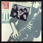 Them featuring Van Morrison