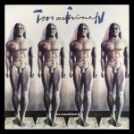 David Bowie / Tin Machine