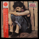 Kevin Rowland and Dexys Midnight Runners