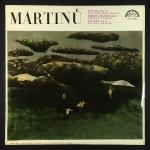 Martinu
