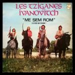 Les Tziganes Ivanovitch