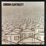 London Electricity