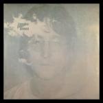 John Lennon + Plastic Ono Band