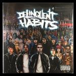 Delinquent Habits
