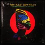 Tony Allen / Jeff Mills