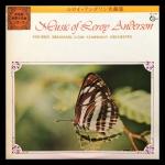 Maurice Abravanel / Utah Symphony Orchestra