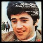 Pat Shannon