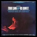 Eddie Cano & His Quintet