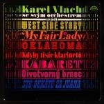 Karel Vlach And His Orchestra
