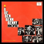Beny More