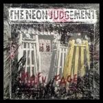 Neon Judgement