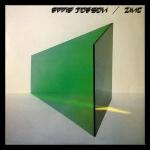 Eddie Jobson / Zinc