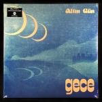 Altin Gun