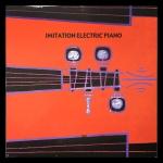Imitation Electric Piano
