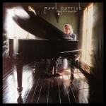 Paul Parrish