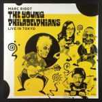 Marc Ribot / The Young Philadelphians