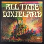 Original Dixie Stompers