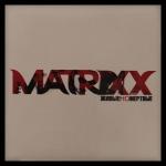 Matrixx