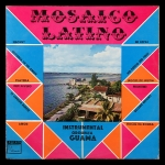 Instrumental Orquesta Guama