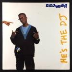 DJ Jazzy Jeff & The Fresh Prince