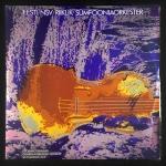 Eesti NSV Riiklik Sümfooniaorkester