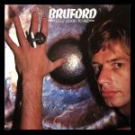 Bruford