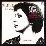 Ewa Bem With Swing Session