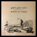 Giant Giant Sand
