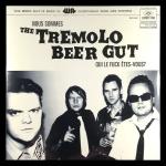 Tremolo Beer Gut
