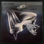 Bill Evans / Toots Thielemans