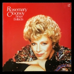 Rosemary Clooney