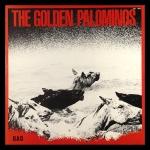 Golden Palominos
