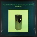 Bill Evans / Shelly Manne / Monty Budwig