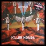 Killer Honda